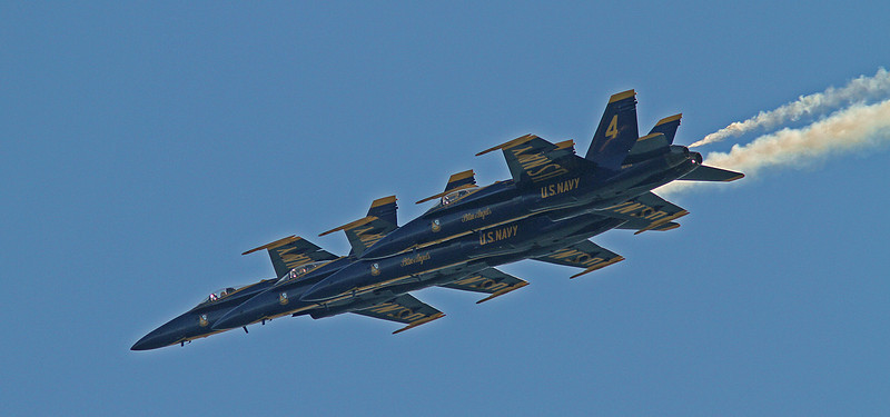 wingtowing1600.jpg
