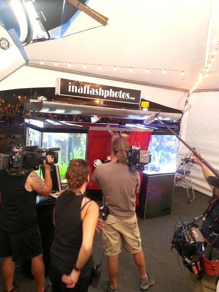 inaflashphotos-tanked on animal planet@IAF photobooths-lusciousphotos.jpg