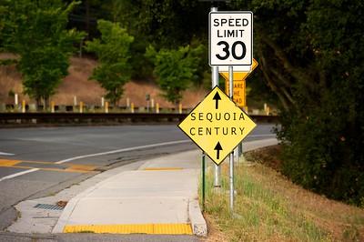 (40) 2014 Sequoia Century DSC_0422