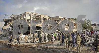 truck-bombing-kills-over-300-in-somalia-more-missing