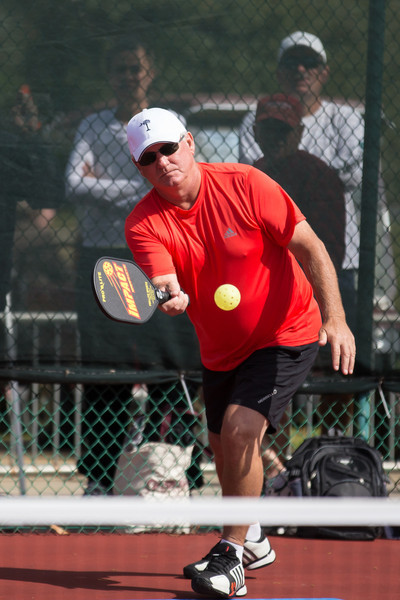 Tanglewood Pickleball-5659.jpg
