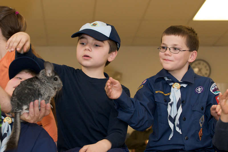 Cub Scouts Live Animals  2010-01-21  137.jpg