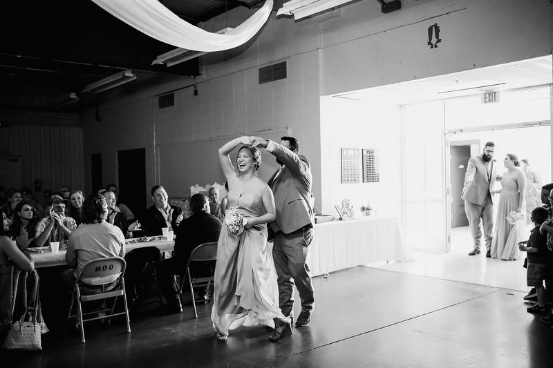 Wheeles Wedding  8.5.2017 02449.jpg