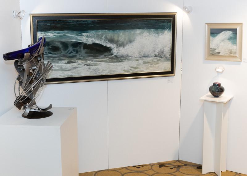 Campo Art Show 112618-5.jpg