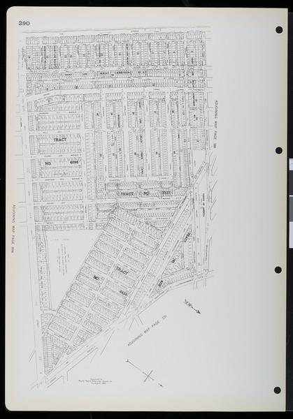 rbm-a-Platt-1958~464-0.jpg