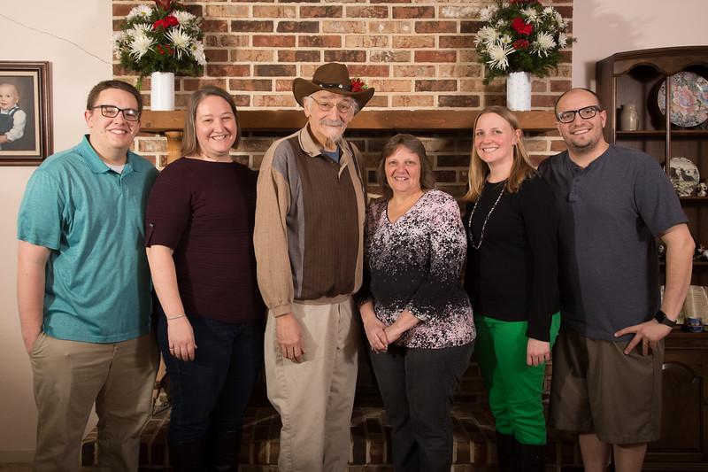 FamilyPhotos (68 of 72).jpg