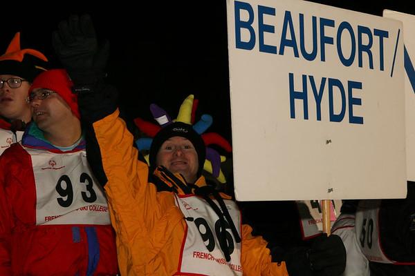 2006 Alpine Games