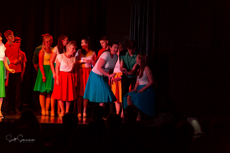 St_Annes_Musical_Productions_2019_549.jpg