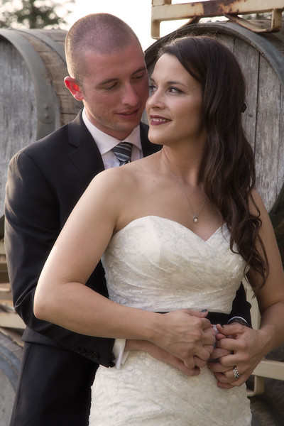 Katrina and Caleb-714.jpg