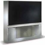 The 2009 & 2010 Mitsubishi DLP TVs