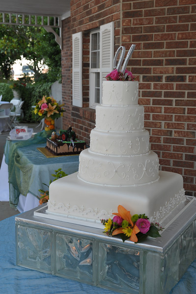 Wedding_Cakes-32.jpg