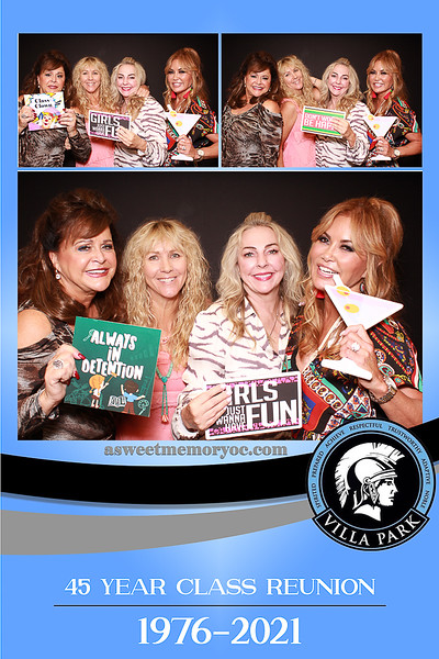 VPHS Reunion, Orange County, Event Photo Booth-468.jpg