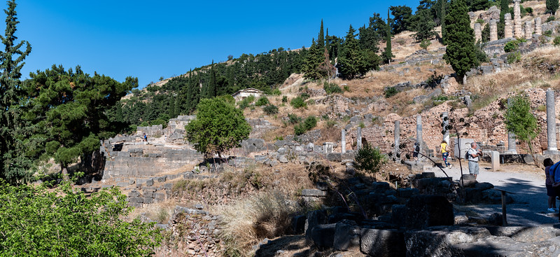 Greece_2019-3838-Pano.jpg