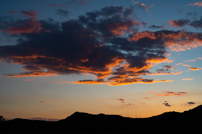 05-31-2021-sunset