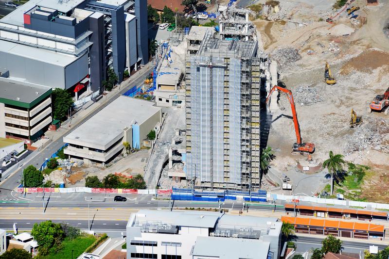 #4660_Gold Coast Hospital_5.5.2015_44.jpg