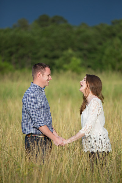 Houston Engagement Photography ~ Kimberly and Martin-1125.jpg