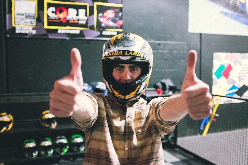 AlikGriffin_FujiX100T_Scott_Racer.jpg