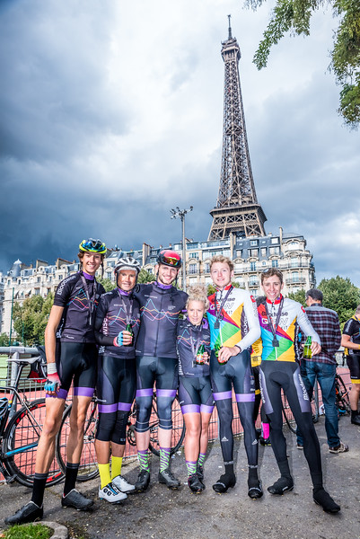 BloodWise-PedalToParis-2017-896.jpg