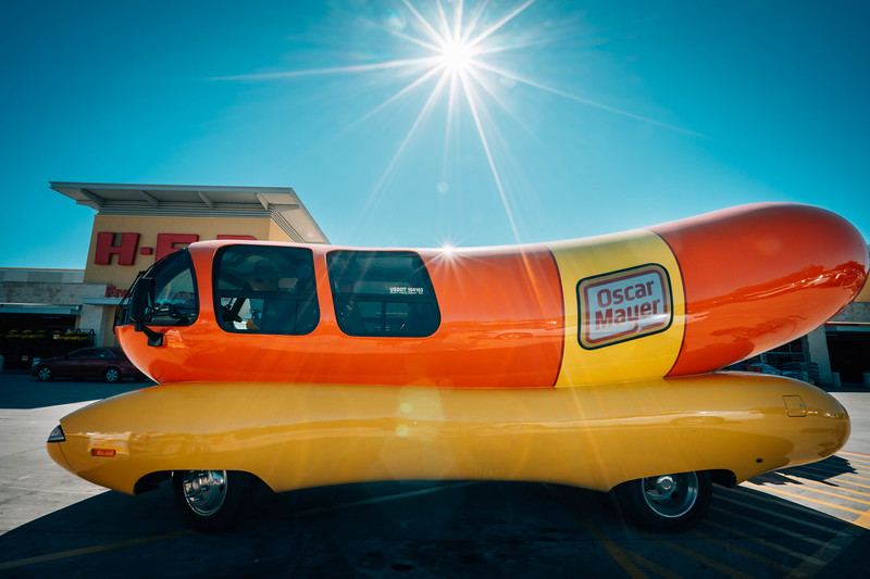Wiener mobile sunflare.jpg