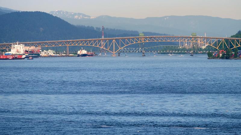 Cruise 2018 Vancouver 05-13-2018 33.JPG