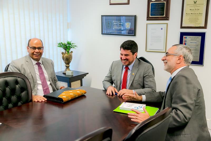 260619 - Reunião Embaixadores - Senador Marcos do Val_8.jpg