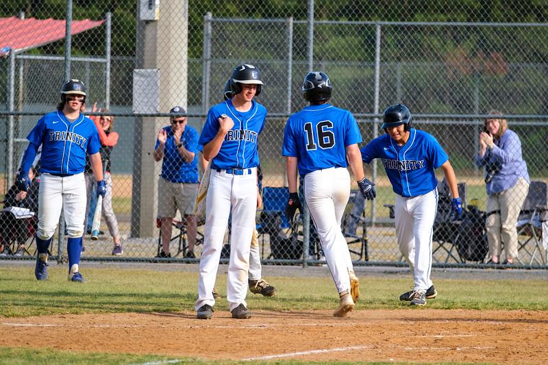 TCS Varsity Baseball 2021 - 278.jpg