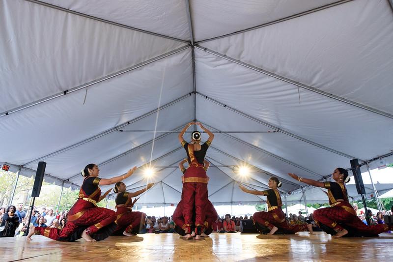 20180922 469 Reston Multicultural Festival.JPG