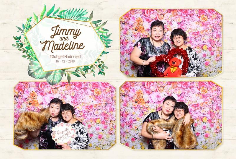 Vivid-with-Love-Wedding-of-Jimmy-&-Madeline-0077.jpg