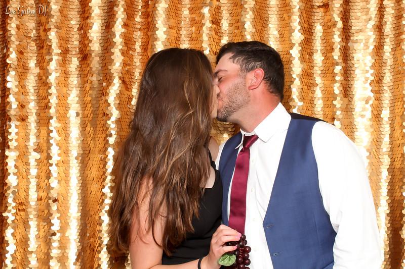 LOS GATOS DJ & PHOTO BOOTH - Mikaela & Jeff - Photo Booth Photos (lgdj)-56.jpg