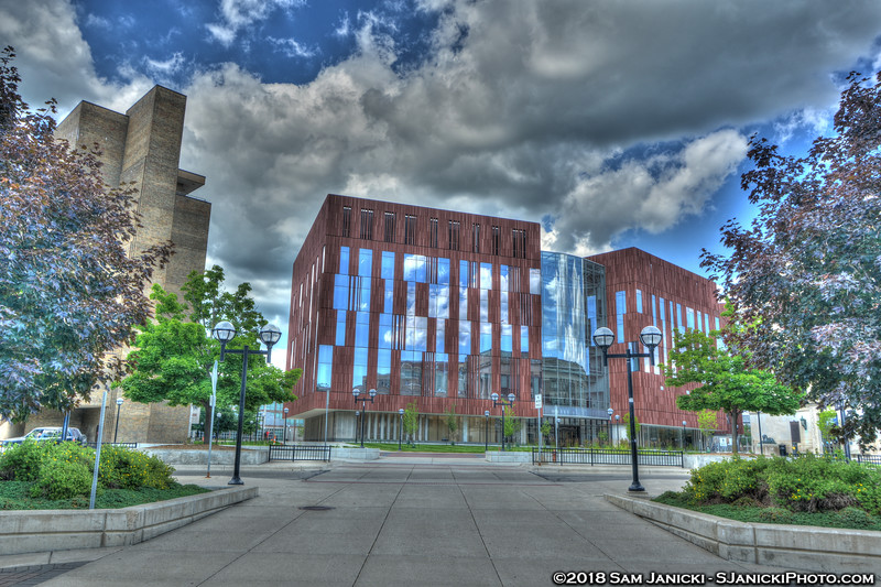 7-04-18 Biological Sciences Building HDR (78).jpg