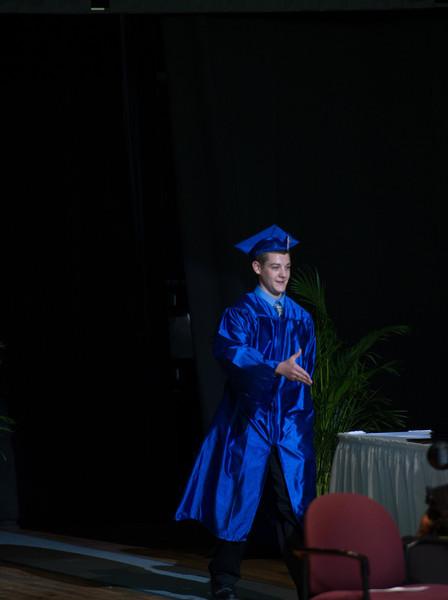 CentennialHS_Graduation2012-237.jpg