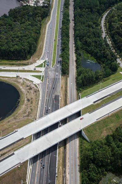 SR 9B Corridor Phase III 9-21-15 27.jpg