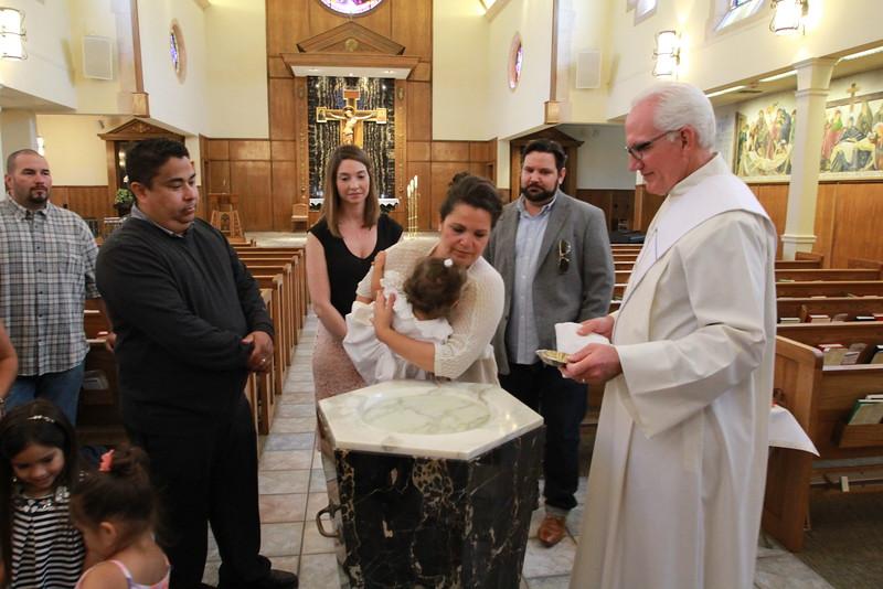 baptism_053.JPG