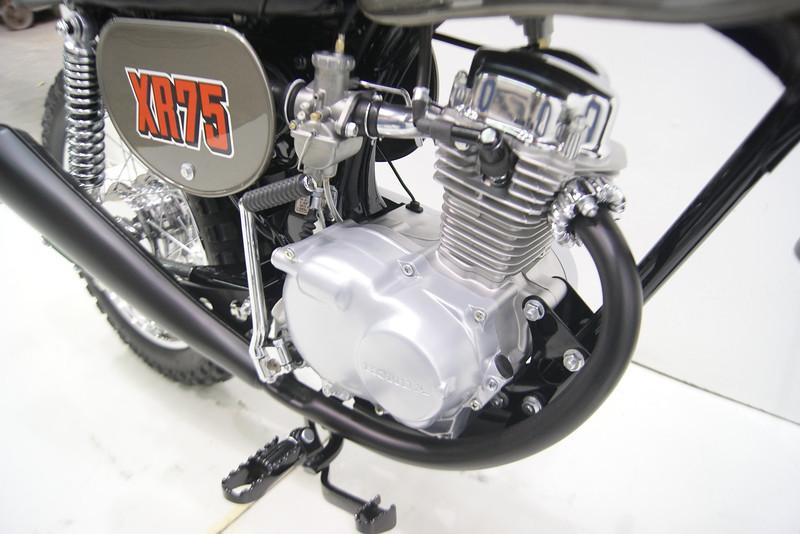 1973 XR75 008.JPG