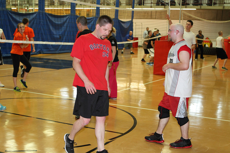 volleyball2012155.JPG