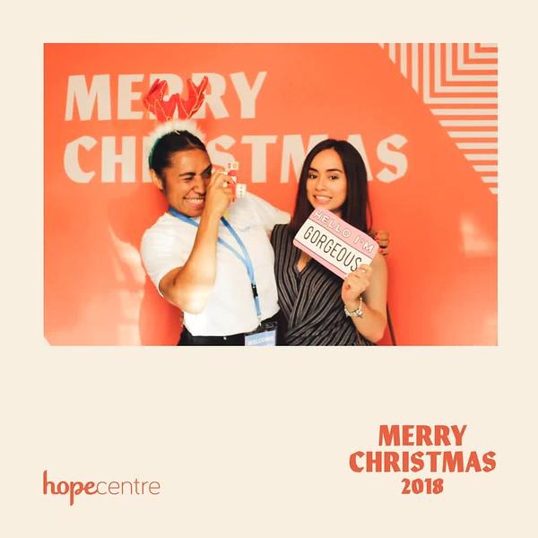 181209 2018-12-09 Hope Centre 0112.MP4