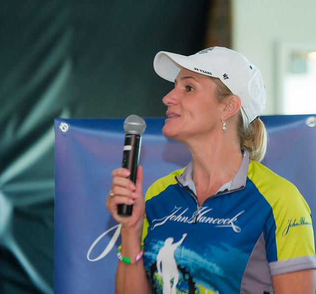 045_PMC_Pedal_Partner_Party_2015.jpg
