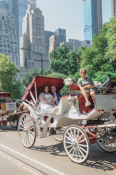Central Park Elopement - Emma & Kevin-5.jpg