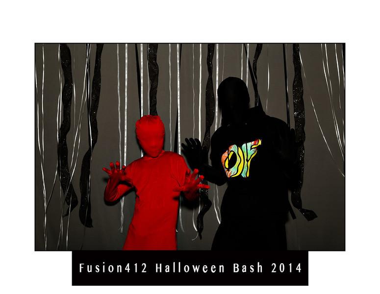 Fusion412 Halloween Bash 2014-34.jpg