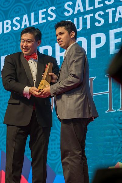Star Propety Award Realty-686.jpg