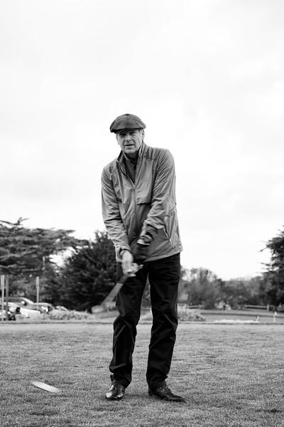 golf tournament moritz489169-28-19.jpg
