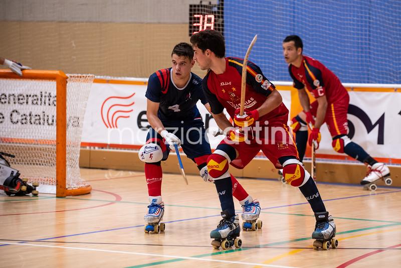 19-07-06-Spain-France19.jpg
