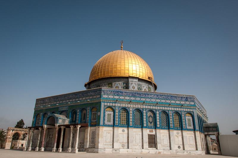 Israel_0723.jpg