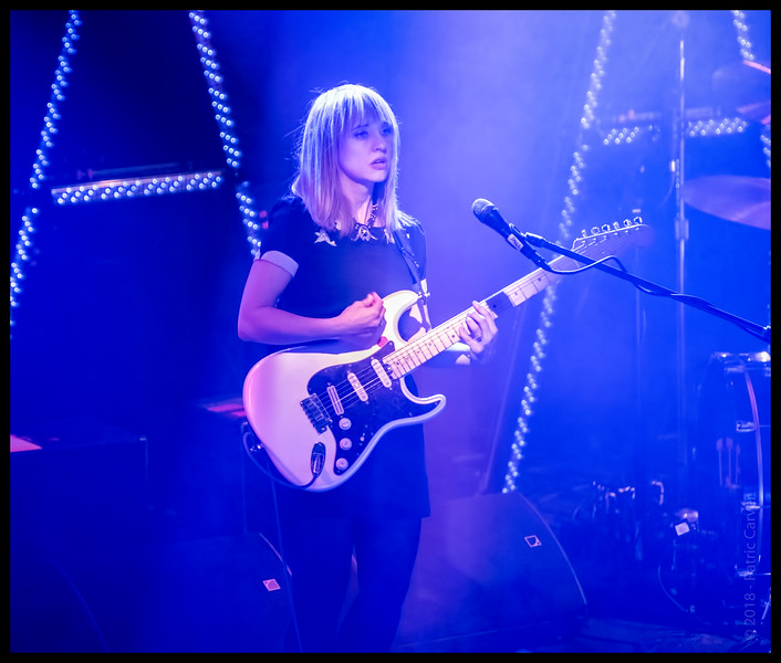 03 The Joy Formidable at The Independent by Patric Carver - Fullsize.jpg
