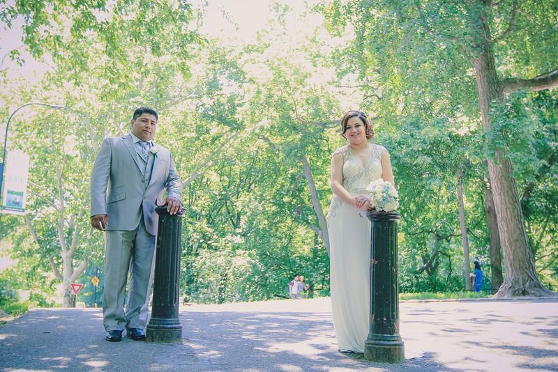 Henry & Marla - Central Park Wedding-40.jpg