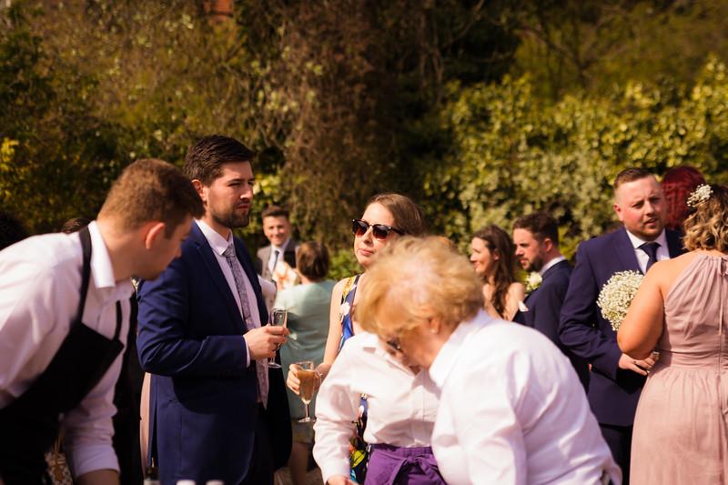 Wedding_Adam_Katie_Fisher_reid_rooms_bensavellphotography-0332.jpg