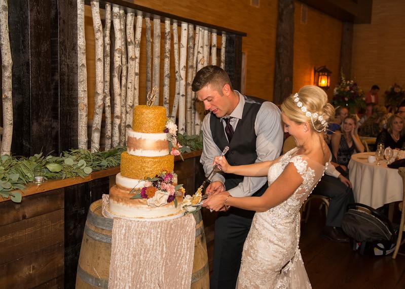 Gallagher-Wedding-2017-1584.jpg