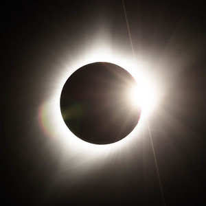 2017.08.21 Eclipse, Glendo, Wyoming