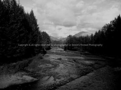 025-landscape-ft_richardson_alaska-23jul04-bw-2324