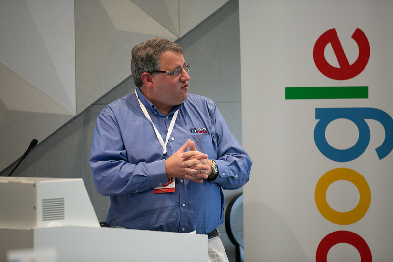google-1072.jpg